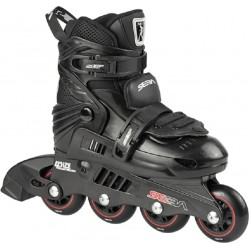 Seba Junior Inline Skate