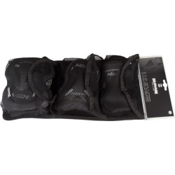 Roxa protective pack 3