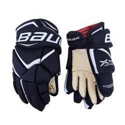 Γάντια Vapor X600 Σκούρο Μπλε