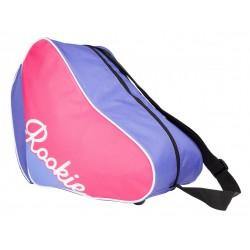 Rookie Τσάντα πατινιών