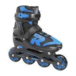 Roces jokey SKate 2.0 Inline Blue