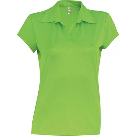 Proact Ladies Polo Shirt