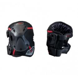 Seba protective knee pads PRO