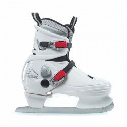 Roxa Titti Ice skate (kids)
