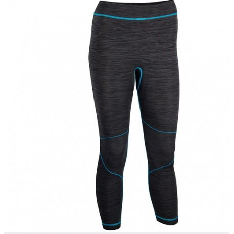 AVENTO SUPERIOR Thermal Pants Women
