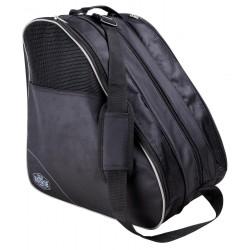 Rookie Compartmental Boot Bag black 35lt