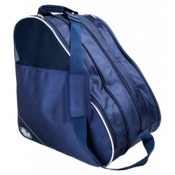 Rookie Compartmental Boot Bag blue 35lt