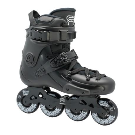 FR skates FR180 Black