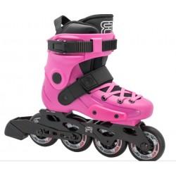 Seba FR Junior Skate ροζ