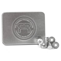 Seba Bearings Twincam ILQ7 pack 16