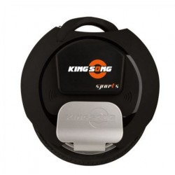 KS-18XL Monοwheel Kingsong