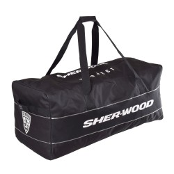 Sher-wood Carry Bag Project 5 - S