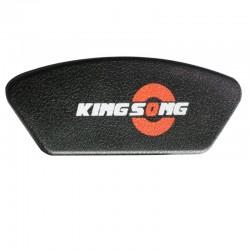 KS-14D/M Monowheel PAD