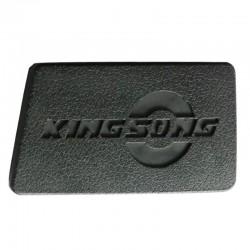Kingsong ανταλλακτικό πλαστικό κάλυμμα KS-14D/M