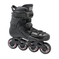 Seba Skate FR3 Μαύρο