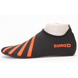 Gyro Skin Shoes