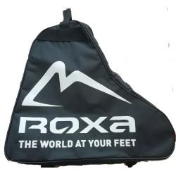 Roxa τσάντα για πατίνια