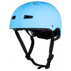 Sushi kids Helmet Multisport BLUE