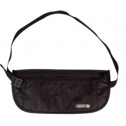 ABBEY Waistbelt Bag TRAVEL SLIM