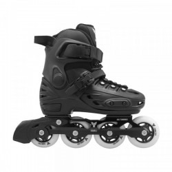 Trigger squall junior skates inline