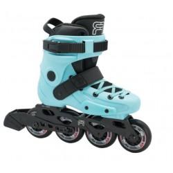 Seba FR Junior Skate μπλε