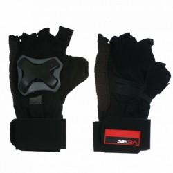 Seba PRO gloves