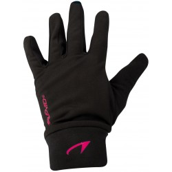 Avento Sport GLOVES WITH TOUCHSCREEN TIP woman