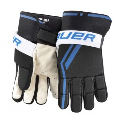 Bauer Gloves Hockey PLAYERS JR