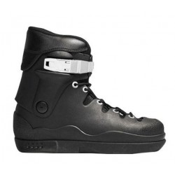 THEM EDITION 2 908 BLACK BOOT