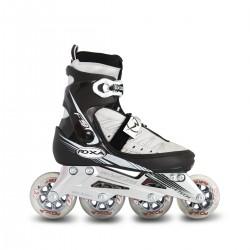 Roxa F9 Skate 90mm