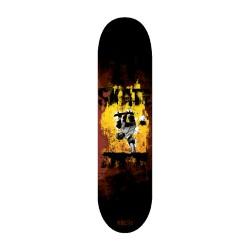 Skateboard Roces TRICK 400