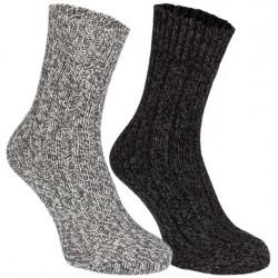 Starling NORDIC SOCKS κάλτσες αντρικές 2 ζεύγη