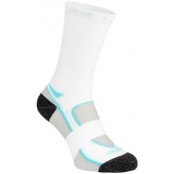 Avento Sport sock WHITE women