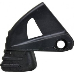 Roxa Brake COMP with holder