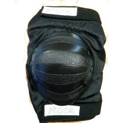 ROXA knee protective black