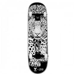TRIGGER Skateboard Complet CHEETAH 8.0