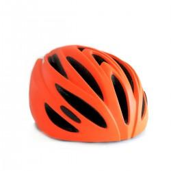 Roxa Παιδικό κράνος πορτοκαλί