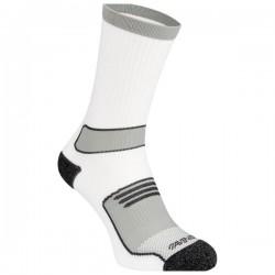 Avento Sport κάλτσες αντρικές άσπρες