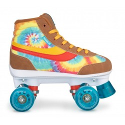 Rookie quad skates Rollerskates Legacy