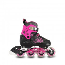 ROXA HEART ALU KID Inline Skate