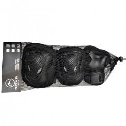 ROXA protective Pad Kit pack x 3 Ενηλίκων