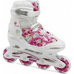 Roces Inline COMPY 9.0 GIRL Παιδικό πατίνι