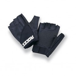Roces AGGRESSIVE GLOVES γάντια