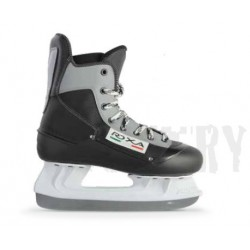 Roxa Country Ice skate