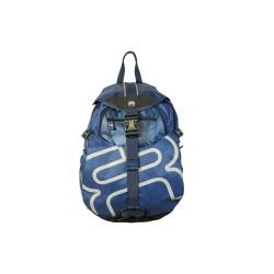 FR BACKPACK medium μπλε