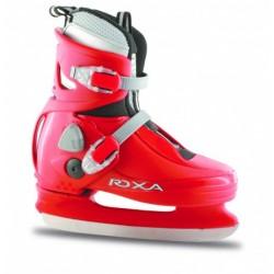 Roxa Rabbit Ice skate κόκκινο (παιδικό)