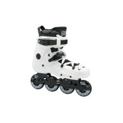FR skate FR1 80mm White