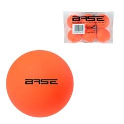 BASE Streethockeyball medium orange