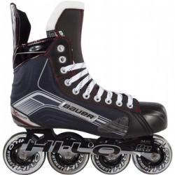 Bauer inline skate X300R Sr