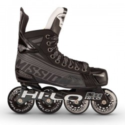 MISSION inline skate inhaler DS7-Sr